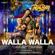 "download lagu Walla Walla (From ""Pagalpanti"") - Nakash Aziz, Neeti Mohan, Nayeem Shah & Nayeem-Shabir mp3"