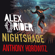 Anthony Horowitz - Nightshade