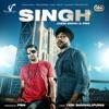 Singh Single