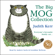 Judith Kerr - The Big Mog Collection