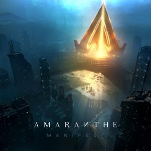 Amaranthe - Fearless