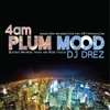 4am Plum Mood