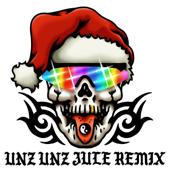 Unz Unz (Jule Remix) - Specktors & Nonsens