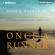 John L. Parker Jr. - Once a Runner (Unabridged)