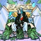 Pluma - RACKS (Feat. LE of EXID) (Prod. HOLLY)