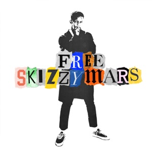 Skizzy Mars - Trippy