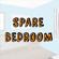 Season 1 - Spare Bedroom