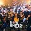 Parana - Now United mp3