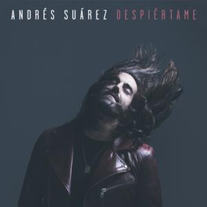 descargar bajar mp3 Despiértame Andrés Suárez