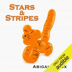 Stars & Stripes (Unabridged)