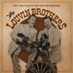 The Louvin Brothers - Television Set
