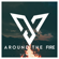 Around the Fire - Vexento