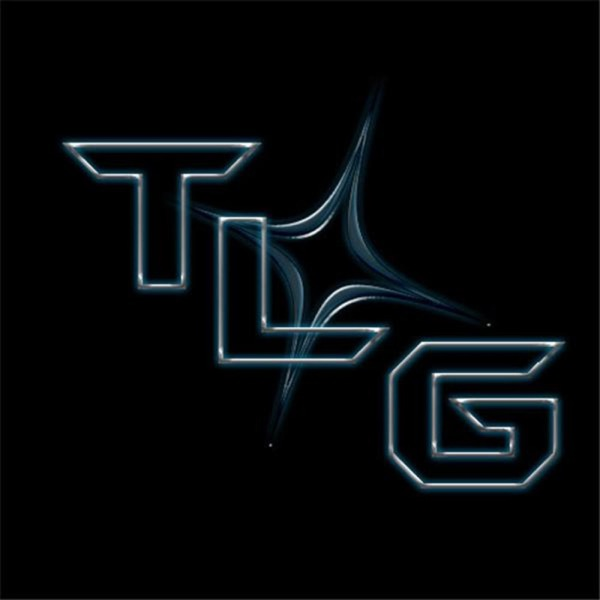 TLG Radio - Technology, Life, Gaming - Podcast – Podtail