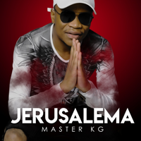 Master KG Jerusalem (feat. Nomcebo Zikode)