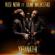 Yibanathi (feat. Dumi Mkokstad) - Vusi Nova