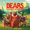 René Aubry - The Bears' Famous Invasion (Original Motion Picture Soundtrack) kunstwerk