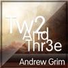 Andrew Grim - List Jim Play