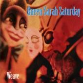 Queen Sarah Saturday - Bee