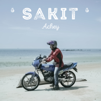 Achey - Sakit - Single