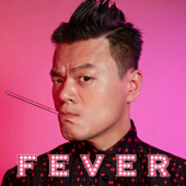 [Download] FEVER (feat. SUPERBEE & BIBI) MP3