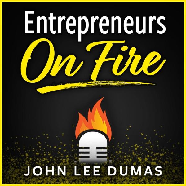 610b6022c Listen to episodes of Entrepreneurs on Fire on podbay