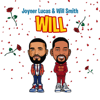Joyner Lucas & Will Smith - Will (Remix) artwork