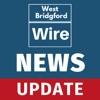 West Bridgford Wire Daily News Updates