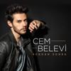 Cem Belevi - Bundan Sonra artwork