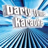 Only Human (Made Popular By Jonas Brothers) [Karaoke Version]
