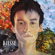 Jacob Collier - Time To Rest Your Weary Head