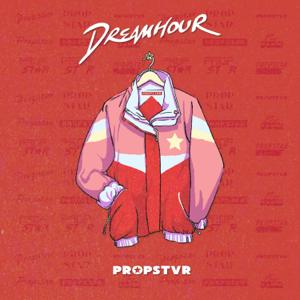 Dreamhour - Shadows