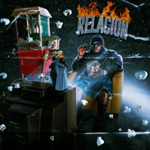 Relación - Single