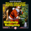 John Sinclair - 133/Mörderische Weihnachten Grafik