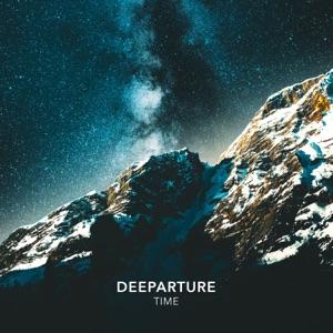 Deeparture - Time