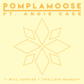 I Will Survive + This Love Mashup (feat. Andie Case)