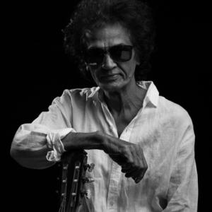 Senaka Batagoda - Ananthayata Yanawamai