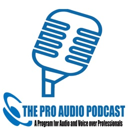 The Pro Audio Suite: Klevgr's new Noise Reduction Plugin