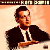 Floyd Cramer - The Young Years