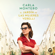 Carla Montero - El jardín de las mujeres Verelli