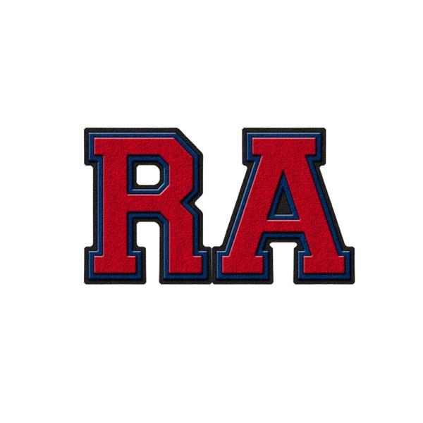 RAsports's Podcast