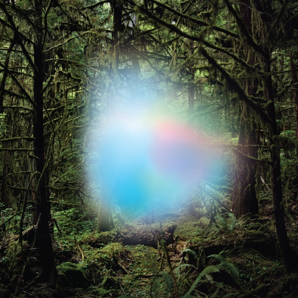 Trey Anastasio - Ghosts of the Forest album wiki, reviews