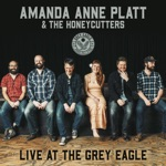 Amanda Anne Platt & The Honeycutters - To Love Somebody (Live)