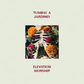 La Bendición (The Blessing) - Elevation Worship