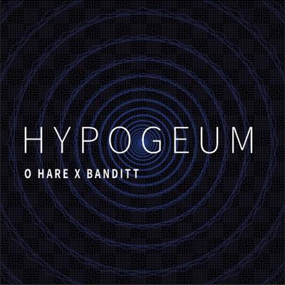 Hypogeum - Single - Banditt