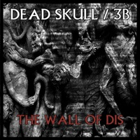 The Wall of Dis - EP