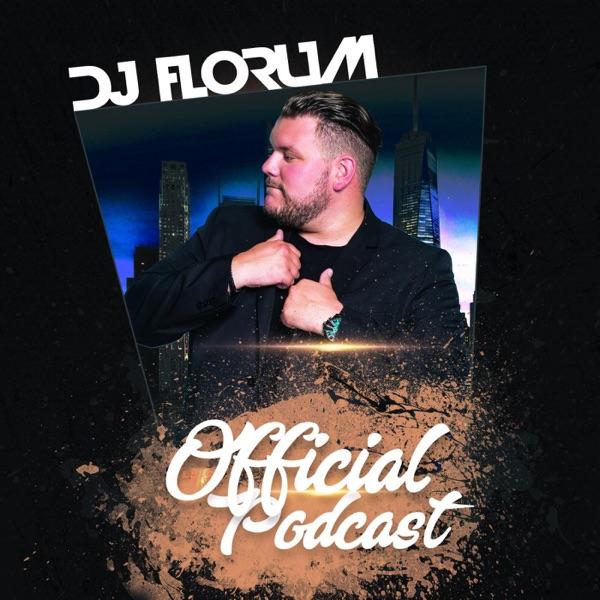 DJ FLORUM - MASH'UP SUMMER 2K16 – Dj Florum Official Podcast