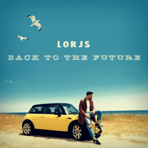 Lorjs - Back to the Future