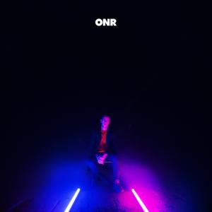 ONR - Human Enough