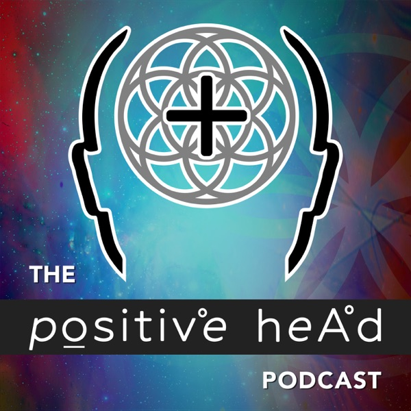 986: Brandon and Erica co-host to kick off a new Positive Head chapter