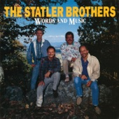 The Statler Brothers - He's Always There For You